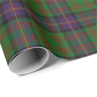 Clan Cochrane Cochran Scottish Tartan