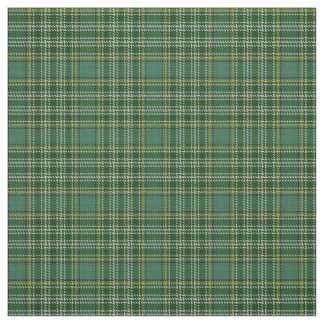 Clan Currie Scottish Tartan Plaid Fabric