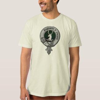 Clan Davidson Men's Shirt
