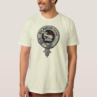 Clan Donald Men's Shirt