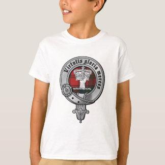 Clan Donnachaidh Kids' Shirt