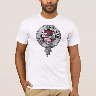 Clan MacDougall Men's Shirt