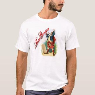 Clan MacGregor Scottish Dream Shirt