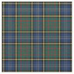 Clan MacMillan Modern Hunting Tartan Fabric