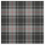 Clan Moffat Tartan Fabric
