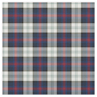 Clan Sutherland Dress Tartan Fabric