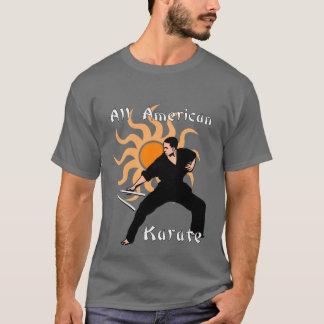 Clapper, Janine T-Shirt