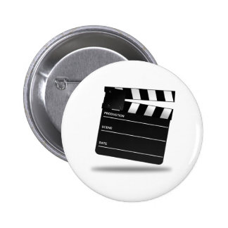 Clapperboard Buttons