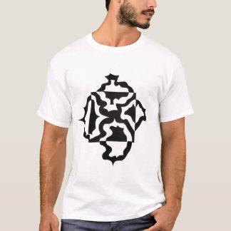 Clara Lane T-Shirt