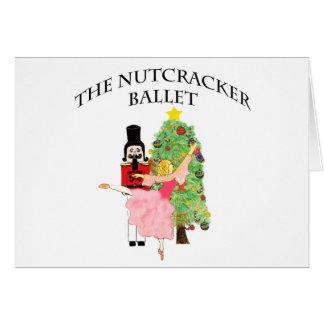 clara_nutcracker xmas card