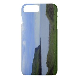 Clare Coast Case-Mate iPhone Case