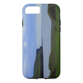 Clare Coast iPhone 8/7 Case