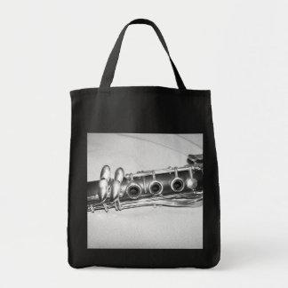 Clarinet Bag
