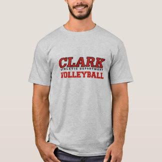 CLARK, MARLEEN T-Shirt