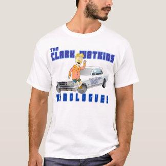 Clark Watkins Shirt