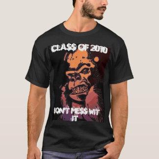 Class 2010 T-Shirt