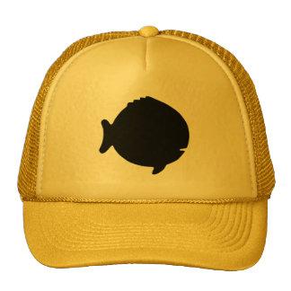 Class Flag Trucker's Hat