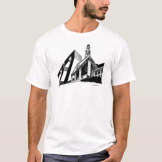 Class of 1977 T-Shirt