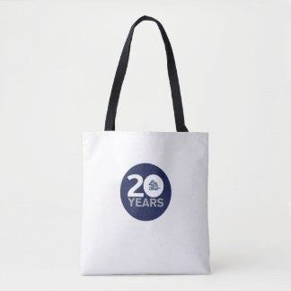 Class of 1998 tote bag