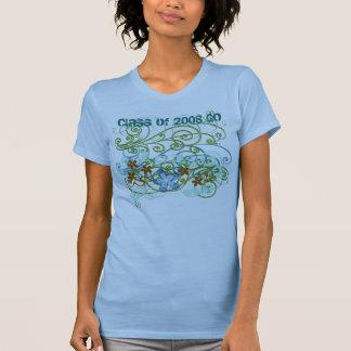 Class of 2009 GO T-Shirt