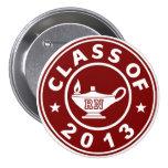 Class Of 2013 RN