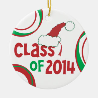 Related Pictures class of 2014 or class of 2015 graduate namecards ...