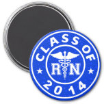 Class Of 2014 RN