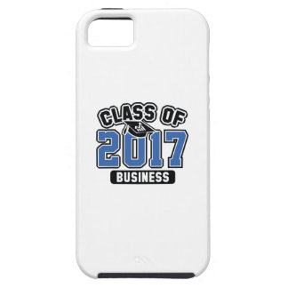 Class Of 2017 Business Case For The iPhone 5