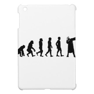 Class of 2017 case for the iPad mini