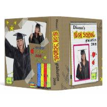 Classeur d obtention d un diplôme d études seconda classeur