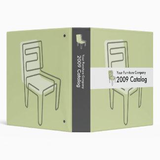 Classeur de meubles