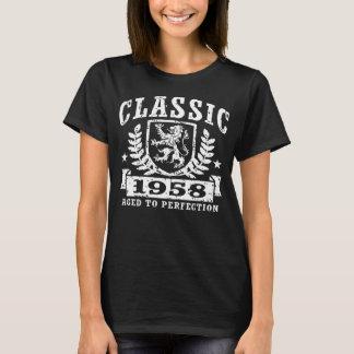 Classic 1958 T-Shirt