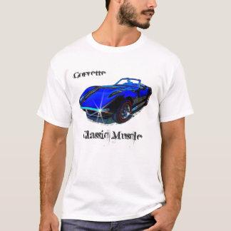 Classic 1970 Vette T-Shirt