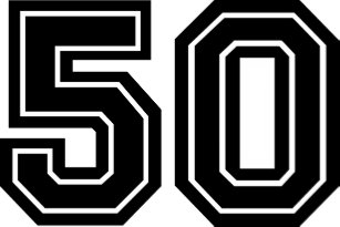 Classic 50th Birthday Trucker Hat