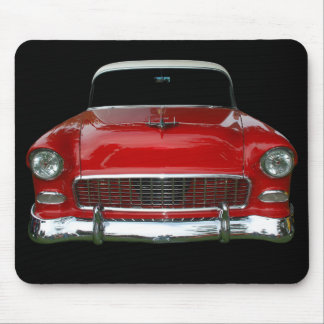 Classic 55 mouse pad