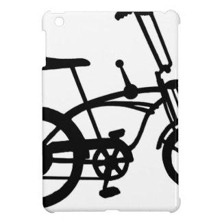 CLASSIC 60'S BIKE BICYLE SCHWINN STINGRAY BIKE iPad MINI CASE