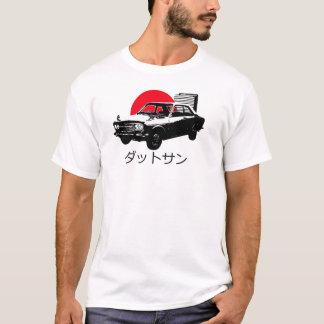 Classic 69 Datsun T-Shirt
