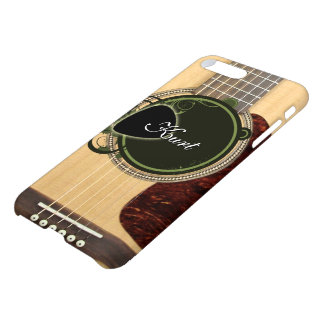 rock band iphone cases rock band cases for the iphone 5 4 3. Black Bedroom Furniture Sets. Home Design Ideas