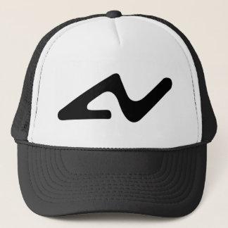 Classic alt.news Hat