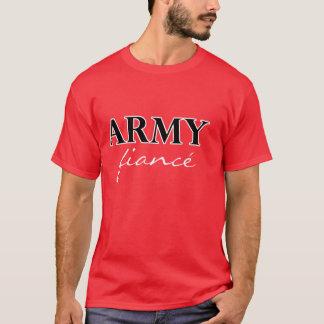 Classic Army Fiance Shirt