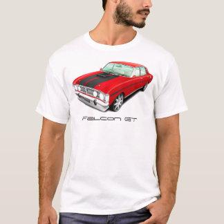Classic Australian Muscle Car T-Shirt