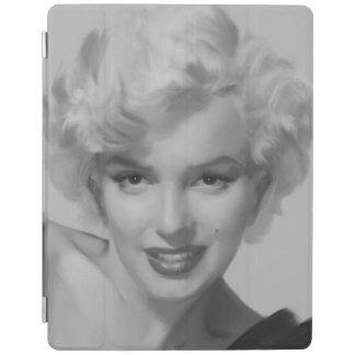 Classic Beauty III iPad Cover