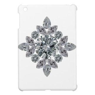 classic-bling iPad mini covers