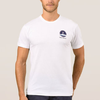 Classic Boats - Albin 25 Men's T-shirt