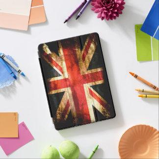 Classic British flag iPad Air Cover