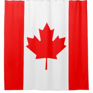 Classic Canada Flag Maple Leaf