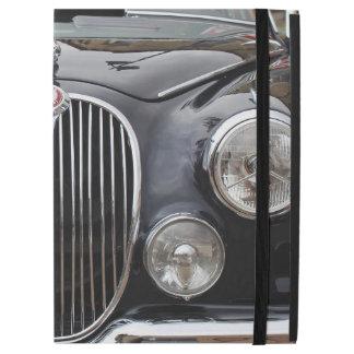 Classic Car iPad Pro Case
