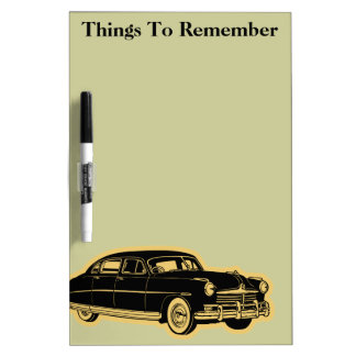 Classic Car Message Boards