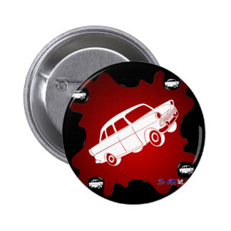 CLASSIC CAR PRODUCTS BUTTON
