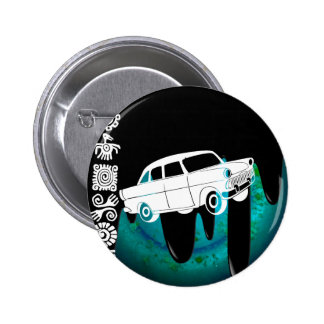 CLASSIC CAR PRODUCTS PINS